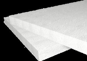 isolation toiture isoler votre toit toiture francotte. Black Bedroom Furniture Sets. Home Design Ideas